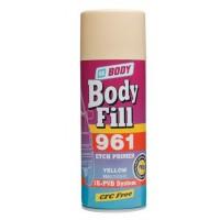 HB Body - Аэрозольный грунт 961 EТСН 1К