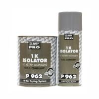 HB Body - Аэрозольный грунт 962 Isolator