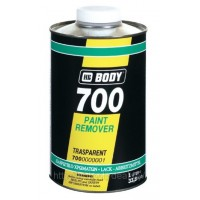 HB Body - Удалитель краски 700