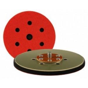 """138429Б Шлифовальная основа жесткая, 6 отв.,5/16"""", для кругов COARSELINE """"1+1=1"""""""