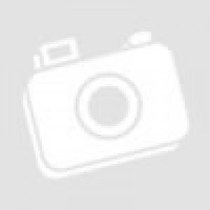 CCPIS  Пистон для CUSTOM CAN системы наполнения аэрозолей